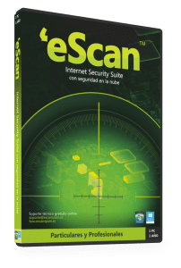 escan-antivirus-internet-security-fuengirola-netgoos