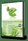 escan-antivirus-iss-pyme-netgoos