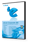 escan-antivirus-pyme-netgoos-corporate-sbs