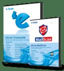 escan-antivirus-pyme-netgoos-enterprise_mailscan_