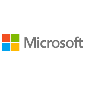 new-logo-microsoft
