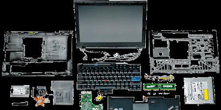 reparacion-portatil