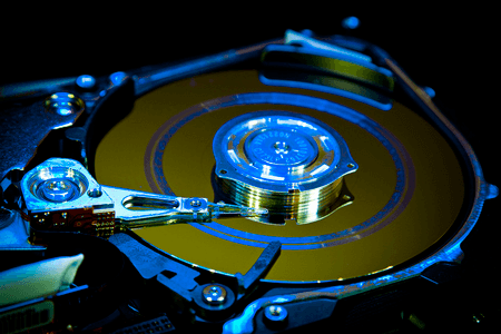 disco-duro-fail
