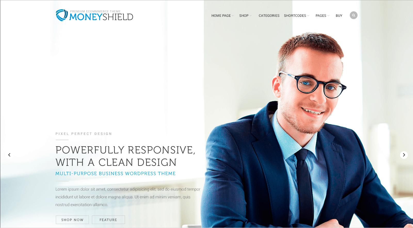 pagina-web-profesional-fuengirola